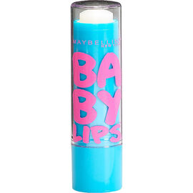 Maybelline Baby Lips Moisturizing Balm