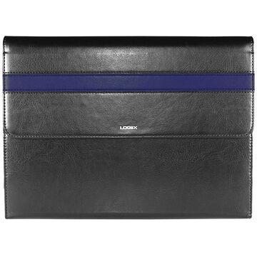 Logiix Integra Folio for Microsoft Surface Pro 3 - Black/Blue - LGX-11908