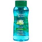 Nature's Basics Foam Bath - Serenity - 700ml