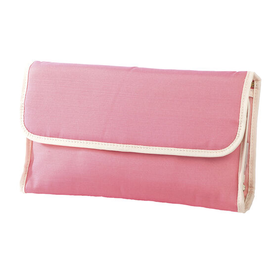 Modella In the Pink Organizer - A000249LDC