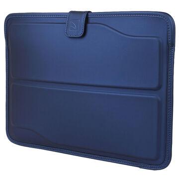 Tucano Innovo Shell Sleeve for Microsoft Surface Pro 3 - Blue - BFINS3-B