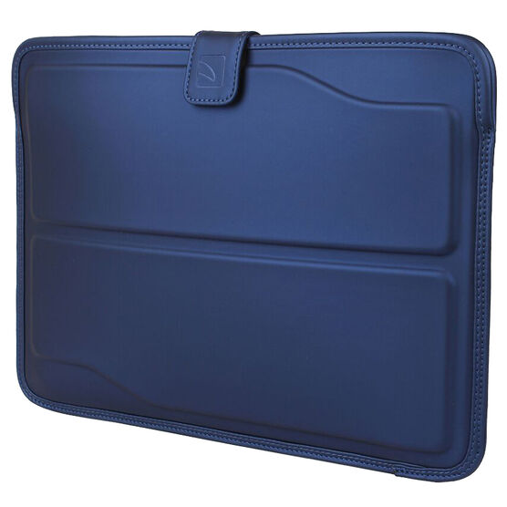Tucano Innovo Shell Sleeve for Microsoft Surface Pro 3 - Blue - BFINS3-B