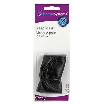 PharmaSystems Sleep Mask - PS970