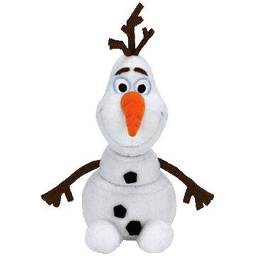 Ty Beanie Babies -  Disney Frozen Olaf