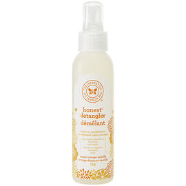 Honest Conditioning Detangler - 118ml