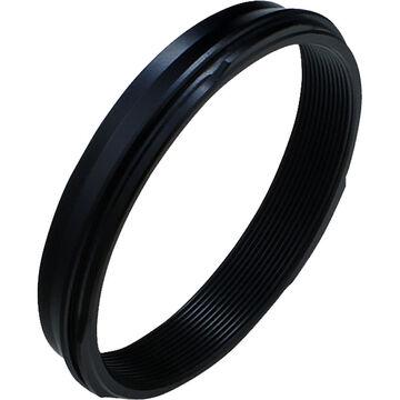 Fujifilm AR-X100S Adapter Ring - Black - 16421141