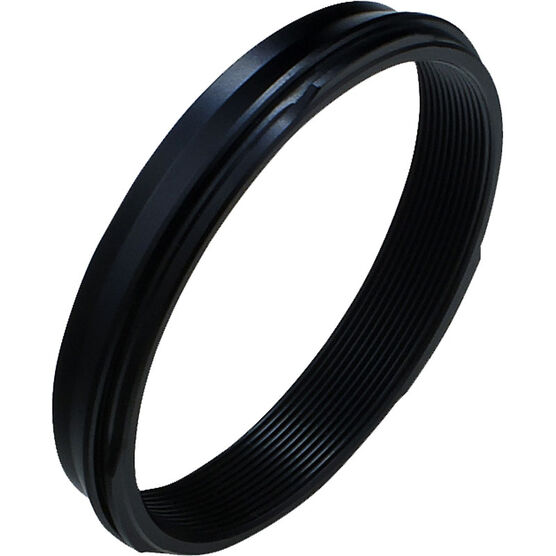 Fujifilm AR-X100S Adapter Ring - Black - 16421141