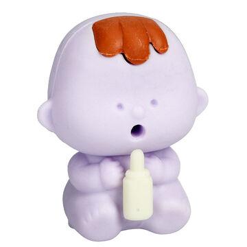 Dream Baby Eraser