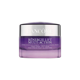 Lancome Renergie Lift Multi Action Crème Legere - 50ml