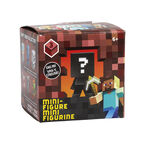 Minecraft Mini Figure 1 - Assorted