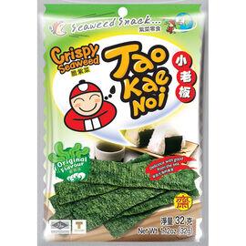 Taokaenoi Seaweed - Original - 32g