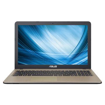 ASUS D540SA N3050 15.6inch Laptop