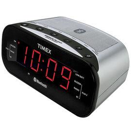Timex Bluetooth Clock Radio - T332SC
