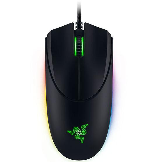 Razer Diamondback Mouse - 8131847