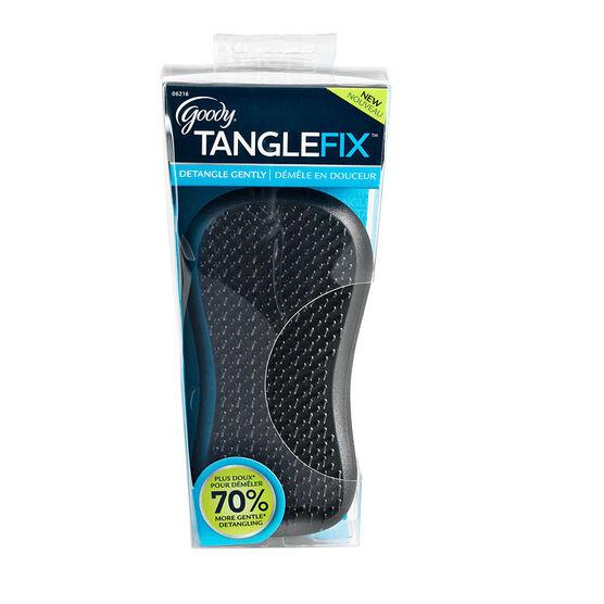 Goody TangleFix Adult's Brush