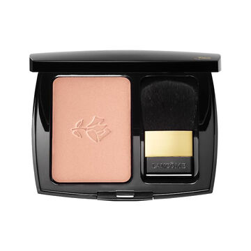 Lancome Blush Subtil Delicate Oil-Free Powder Blush - Peach Amour
