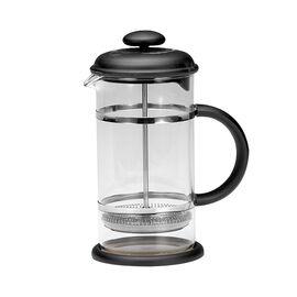 Trudeau Filter Press Coffeemaker - 053-5414