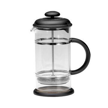 Filter Press Coffeemaker - 053-5414