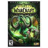 PRE-ORDER: PC World of Warcraft: Legion