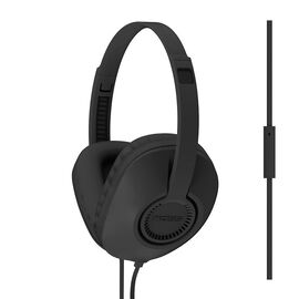 Koss Full-Sized Headphones