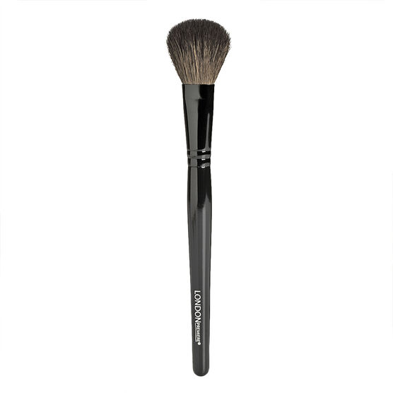 London Look Blush Brush