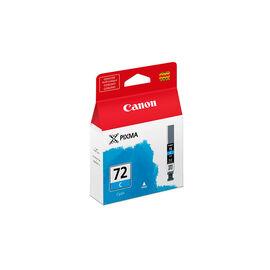 Canon PGI-72 Ink Tank - Cyan - 6404B002