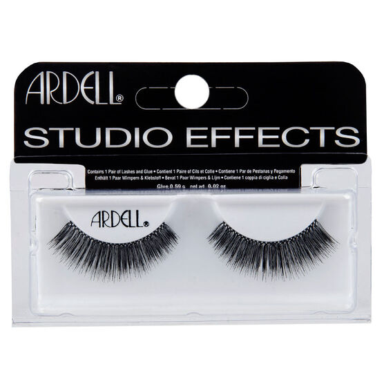 Ardell Studio Effects Lashes - Wispies