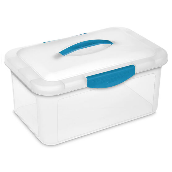 Sterilite ShowOffs™ Container - Medium