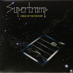 Supertramp - Crime Of The Century - Vinyl