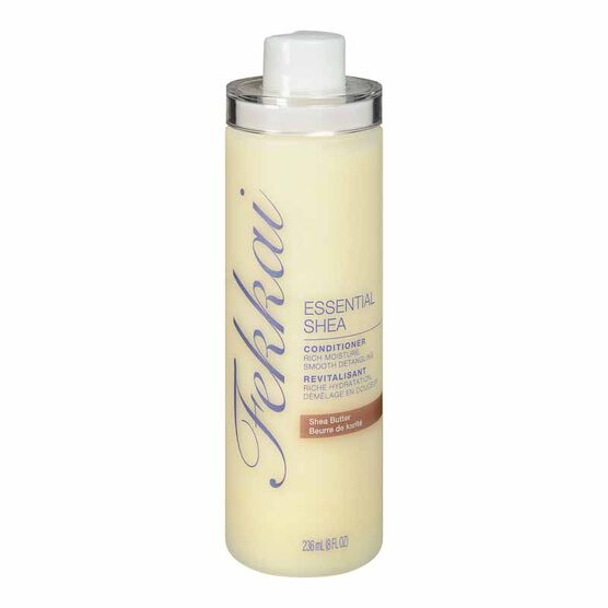 Fekkai Essential Shea Conditioner - 236ml
