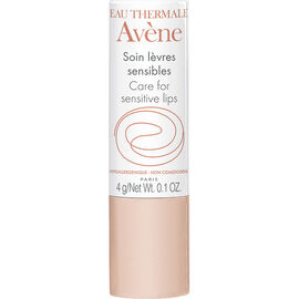 Avene Care for Sensitive Lips - 4g