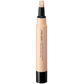 Shiseido Sheer Eye Zone Corrector - Natural