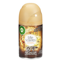 Ariwick Freshmatic Life Scents Refill - Mom's Baking - 175g