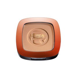 L'Oreal Glam Bronze Mono
