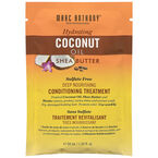 Marc Anthony Deep Conditioning Treatment Coconut Oil & Shea Butter - 50ml