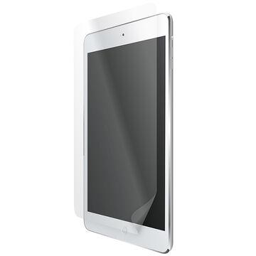 Logiix iPad Mini Clear Screen Protector - LGX-10509