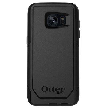Otterbox Commuter Case for Samsung Galaxy S7 edge - Black - OBCM5966BK