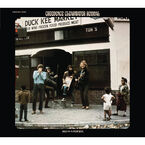 Creedance Clearwater Revival - Willy and the Poor Boys - Vinyl
