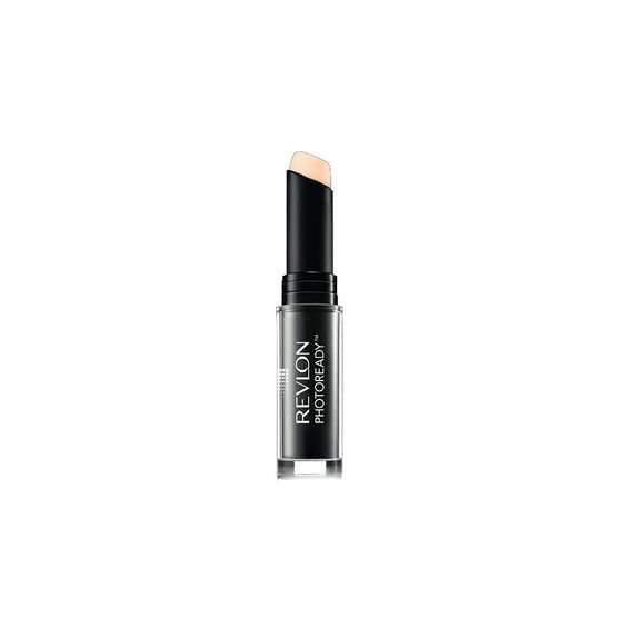 Revlon Photoready Concealer - Fair