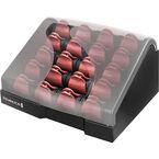 Remington Silk Ceramic Hot Rollers - H-9096CDN