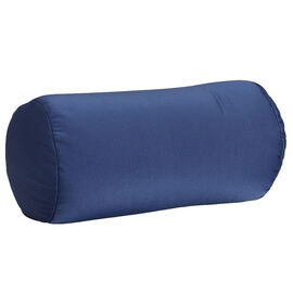 London Drugs Microbead Pillow - 30.48 x 12.7cm
