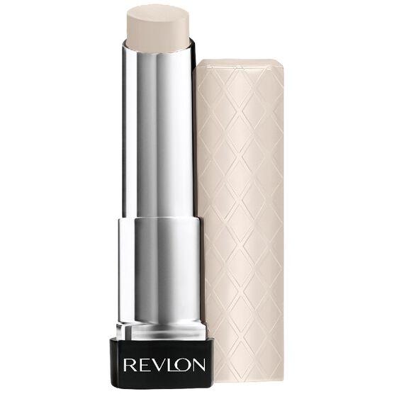 Revlon ColorBurst Lip Butter - Creme Brulee