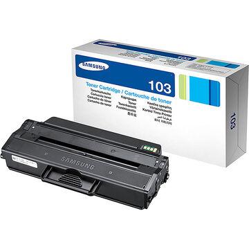 Samsung MLT-D103S Toner Cartridge - MLT-D103S/XAA