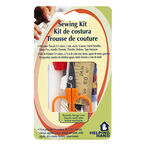 Helping Hand Sewing Kit