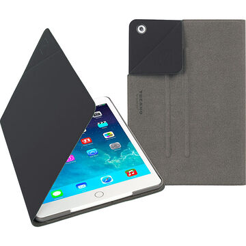 Tucano Angolo Folio iPad Mini