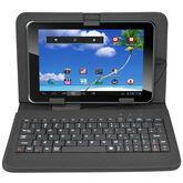 Proscan 8inch Tablet - Refurbished - PLT8801K