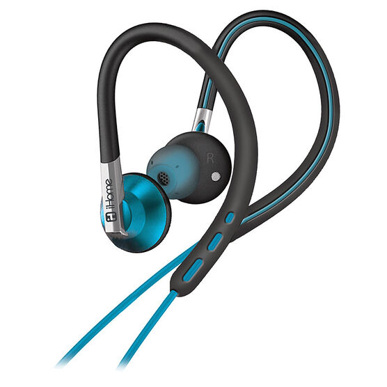 iHome Fit Headphones