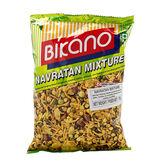 Bikano Navrattan Mix - 150g