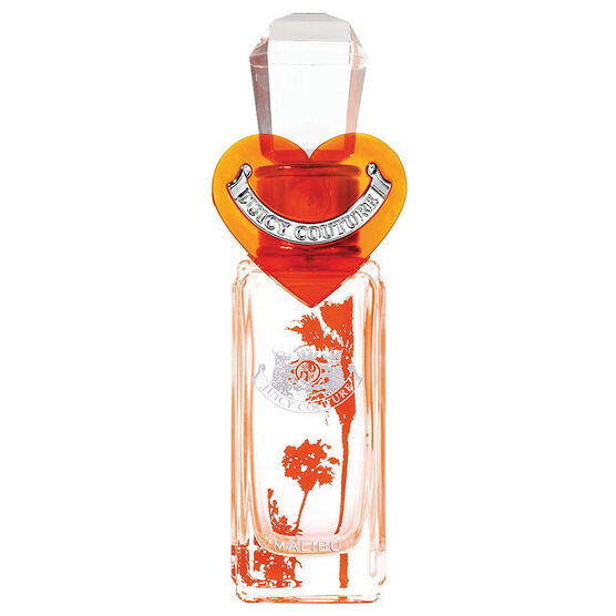 Juicy Couture Malibu Eau de Toilette - 40ml