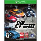 Xbox One - The Crew